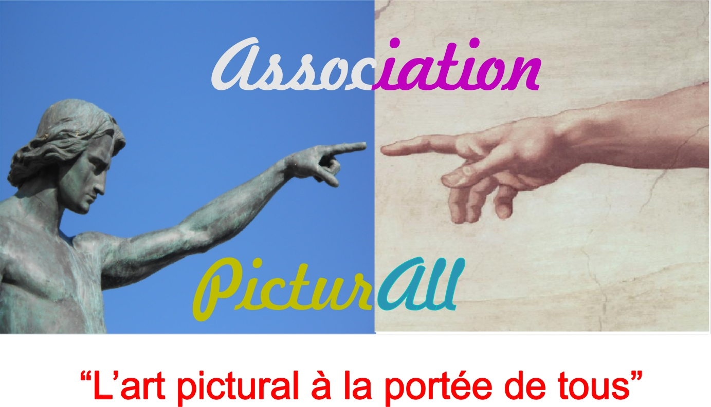 Association picturAll